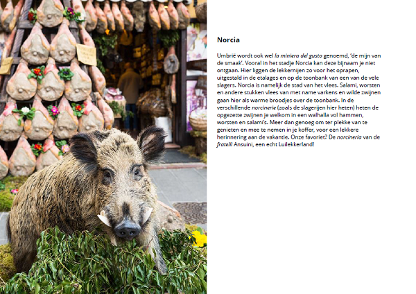 Ciao-tutti-Special-De-mooiste-dorpjes-van-Midden-Italië-19