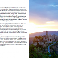 Ciao-tutti-Special-De-mooiste-dorpjes-van-Midden-Italië-2