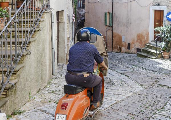 Ciao-tutti-Special-De-mooiste-dorpjes-van-Midden-Italië-21