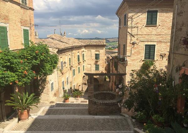 Ciao-tutti-Special-De-mooiste-dorpjes-van-Midden-Italië-23
