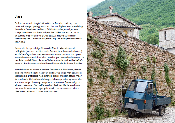 Ciao-tutti-Special-De-mooiste-dorpjes-van-Midden-Italië-27