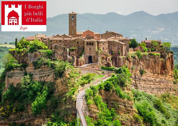 Ciao-tutti-Special-De-mooiste-dorpjes-van-Midden-Italië-29