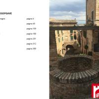 Ciao-tutti-Special-De-mooiste-dorpjes-van-Midden-Italië-3
