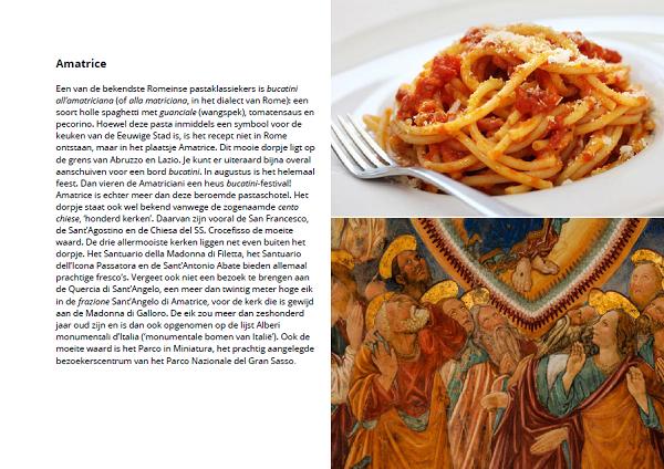 Ciao-tutti-Special-De-mooiste-dorpjes-van-Midden-Italië-30