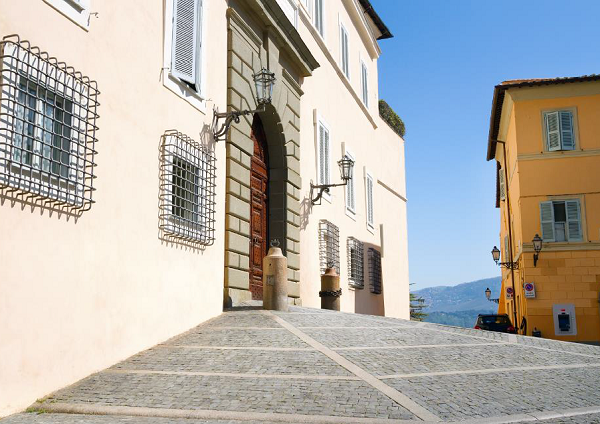 Ciao-tutti-Special-De-mooiste-dorpjes-van-Midden-Italië-32