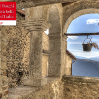Ciao-tutti-Special-De-mooiste-dorpjes-van-Midden-Italië-35