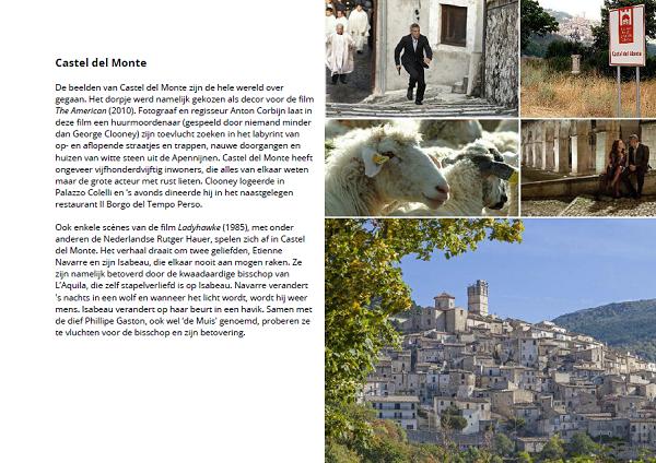 Ciao-tutti-Special-De-mooiste-dorpjes-van-Midden-Italië-36