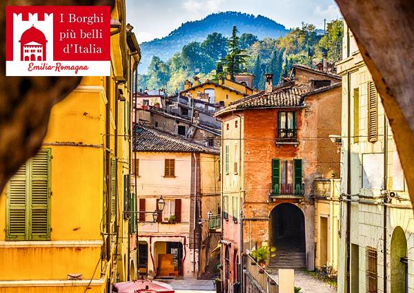 Ciao-tutti-Special-De-mooiste-dorpjes-van-Midden-Italië-4