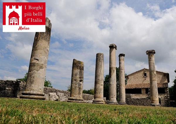 Ciao-tutti-Special-De-mooiste-dorpjes-van-Midden-Italië-41