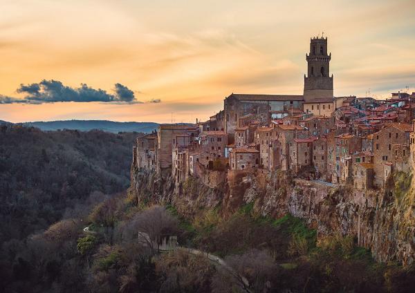 Ciao-tutti-Special-De-mooiste-dorpjes-van-Midden-Italië-45