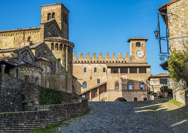 Ciao-tutti-Special-De-mooiste-dorpjes-van-Midden-Italië-6