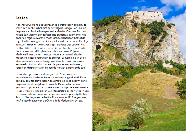 Ciao-tutti-Special-De-mooiste-dorpjes-van-Midden-Italië-7