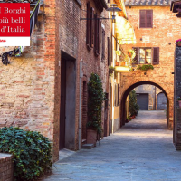Ciao-tutti-Special-De-mooiste-dorpjes-van-Midden-Italië-8