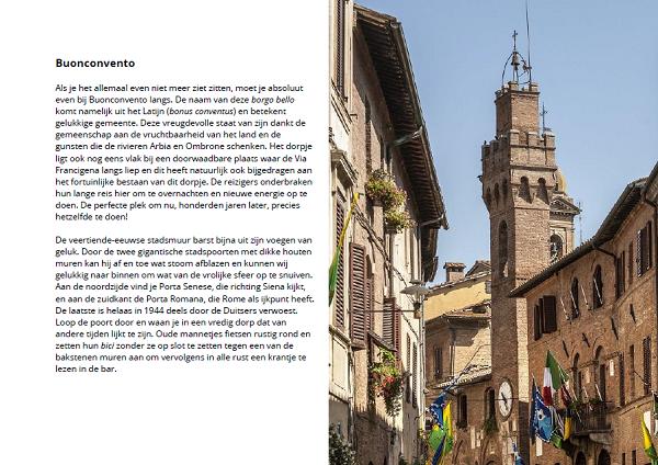 Ciao-tutti-Special-De-mooiste-dorpjes-van-Midden-Italië-9