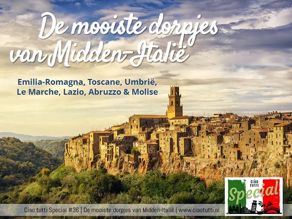 Ciao-tutti-Special-De-mooiste-dorpjes-van-Midden-Italië