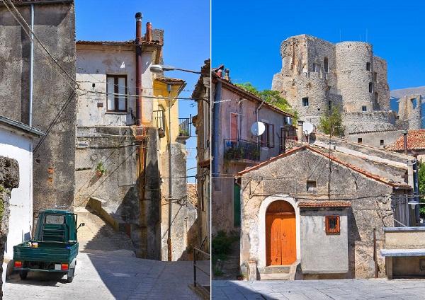 Ciao-tutti-Special-De-mooiste-dorpjes-Zuid-Italië-10