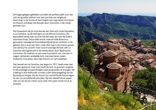 Ciao-tutti-Special-De-mooiste-dorpjes-Zuid-Italië-11