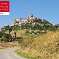 Ciao-tutti-Special-De-mooiste-dorpjes-Zuid-Italië-12