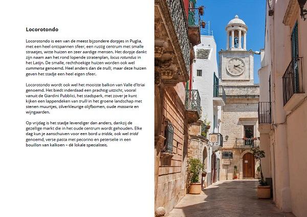 Ciao-tutti-Special-De-mooiste-dorpjes-Zuid-Italië-18