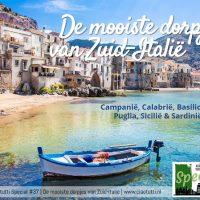 Ciao-tutti-Special-De-mooiste-dorpjes-Zuid-Italië