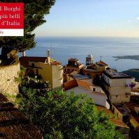 Ciao-tutti-Special-De-mooiste-dorpjes-Zuid-Italië-22