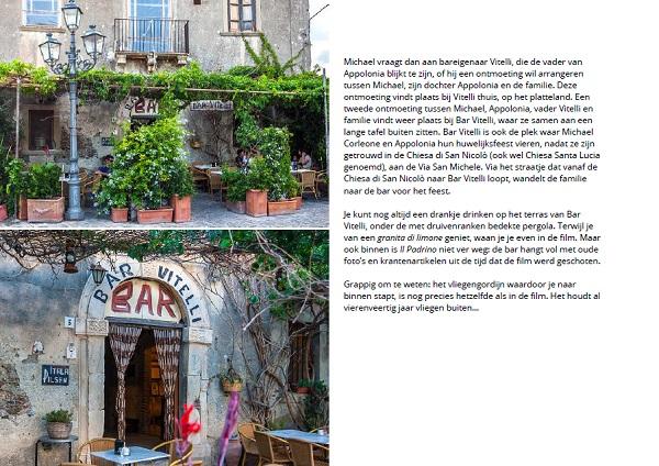 Ciao-tutti-Special-De-mooiste-dorpjes-Zuid-Italië-28