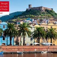 Ciao-tutti-Special-De-mooiste-dorpjes-Zuid-Italië-29