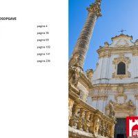 Ciao-tutti-Special-De-mooiste-dorpjes-Zuid-Italië-3