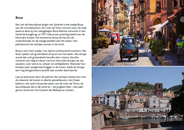 Ciao-tutti-Special-De-mooiste-dorpjes-Zuid-Italië-30