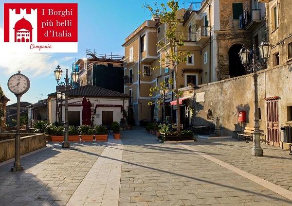 Ciao-tutti-Special-De-mooiste-dorpjes-Zuid-Italië-4