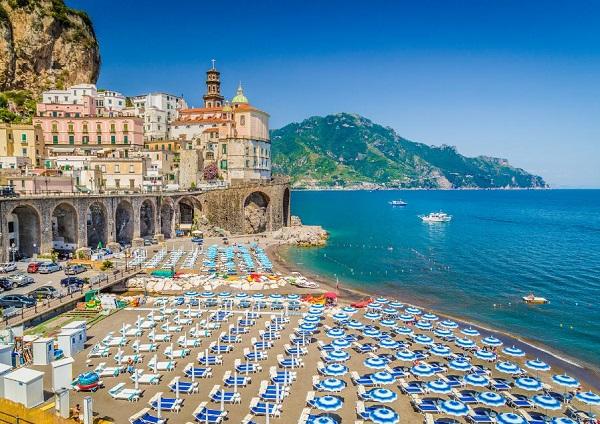 Ciao-tutti-Special-De-mooiste-dorpjes-Zuid-Italië-5