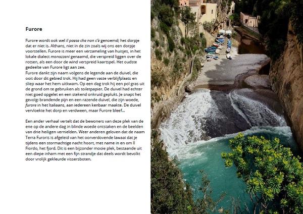 Ciao-tutti-Special-De-mooiste-dorpjes-Zuid-Italië-6