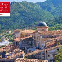 Ciao-tutti-Special-De-mooiste-dorpjes-Zuid-Italië-7