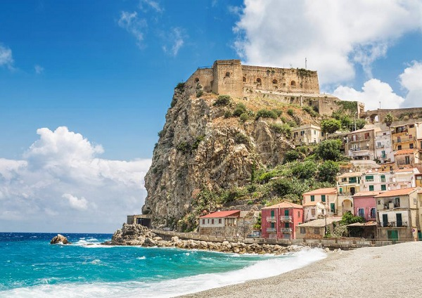 Ciao-tutti-Special-De-mooiste-dorpjes-Zuid-Italië-8