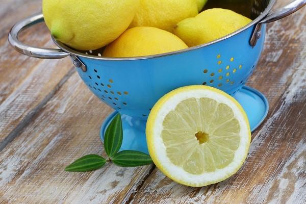 citroen-sorbet-ijs (1)