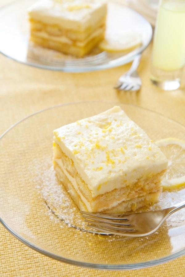 citroen-tiramisu (2)