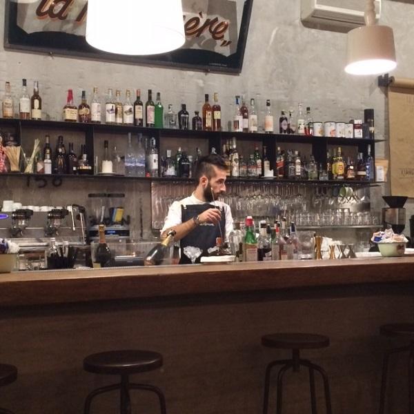 cocktails-La-Menagere-Florence (1)