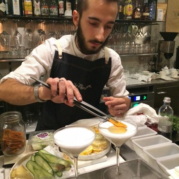 cocktails-La-Menagere-Florence (2)