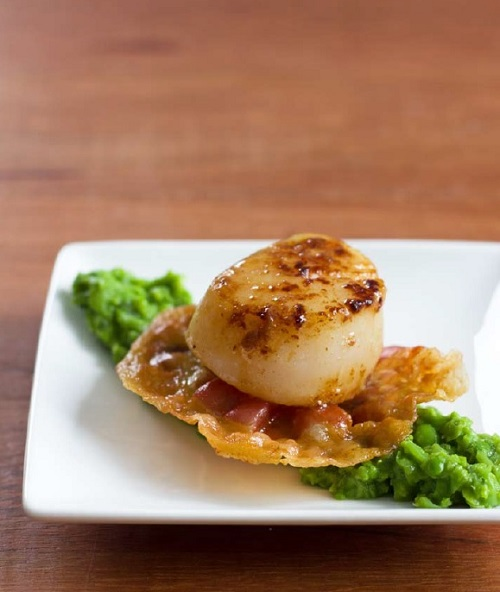 coquilles-Culy