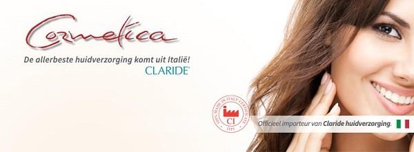 cormetica-Facebook-Claride