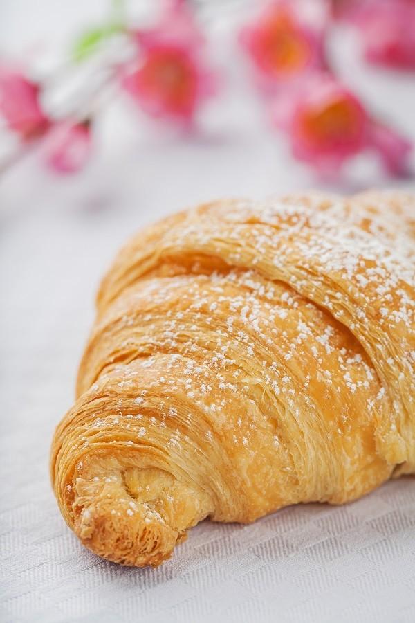 cornetto-ontbijt-Italië-bar