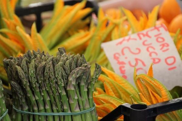 courgettebloemen-markt (1)