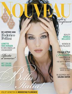 cover-Nouveau