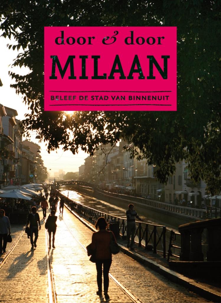 cover_milaan_def
