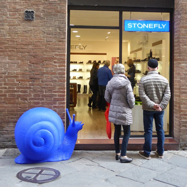 cracking-art-Siena (17)