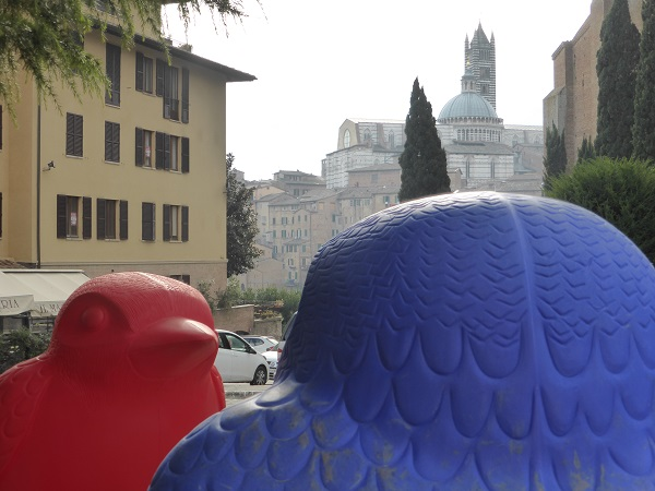 cracking-art-Siena (2)