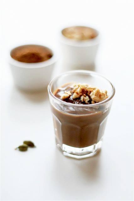 crema-di-caffe