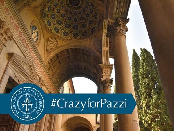 crowdfunding-Pazzi-kapel-Santa-Croce-Florence