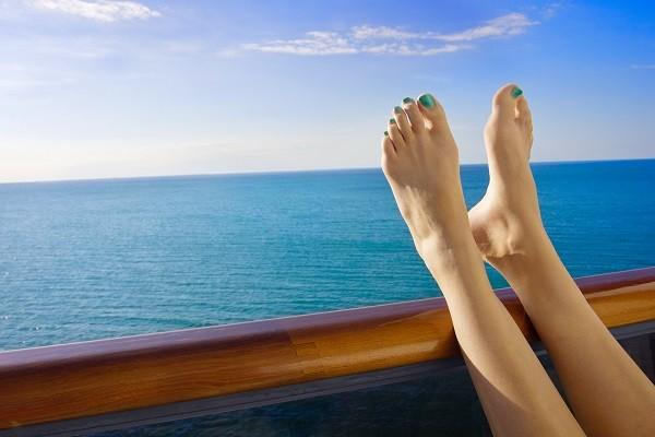 cruise-zee-Italie