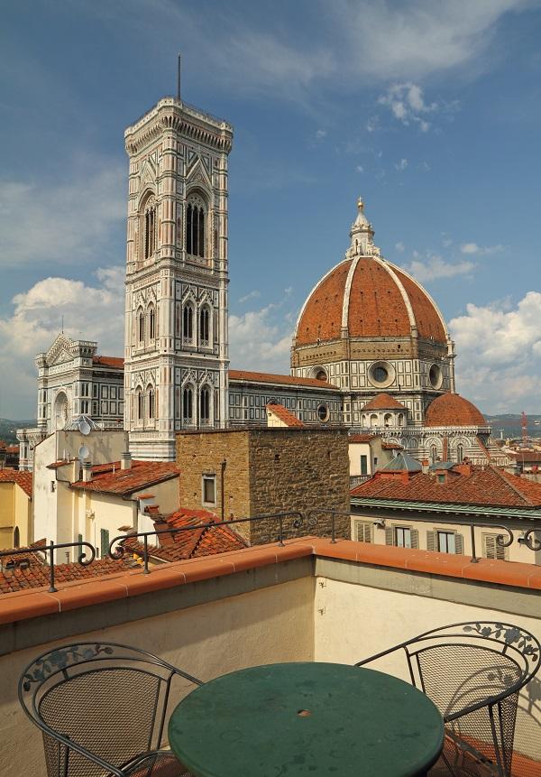dakterras-Florence-2